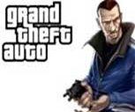 GTA 2 Oyunu