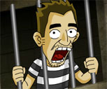 Hapisten Kaç Oyunu