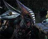 Karanlık İçin Savaş Oyunu