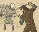 Kral İçin Savaş Oyunu