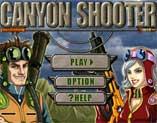 Paraşüt Komandosu Oyunu