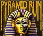 Piramit Run Oyunu