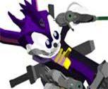 Silahlı Robot Tavşanlar Oyunu