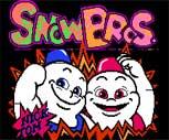 Snow Bros 2 Oyunu