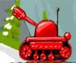 Tanka Nişan Al Oyunu