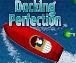 Tekne Park Oyunu