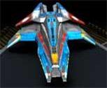 Uzay Yarışı 3D Oyunu